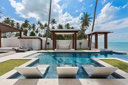 Villa Hanna - Photographer Koh Samui (50