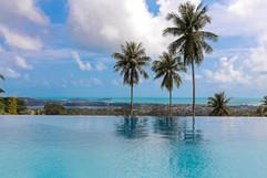Ocean Villa - Photographer Koh Samui (2)