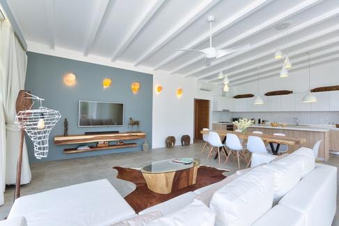Villa Playa - Photographer Koh Samui (20