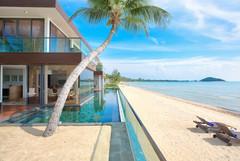 Villa U - Photographer Koh Samui (2).jpg