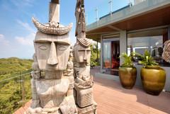 Samui Summit Estate (12).jpg