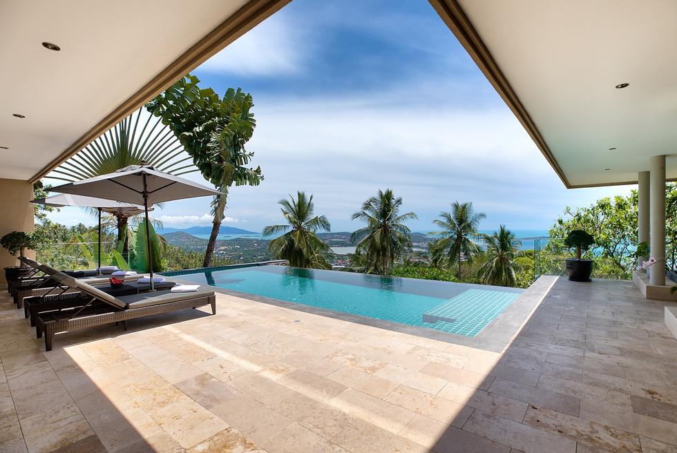 Villa Lima - Koh Samui Photographer (9).