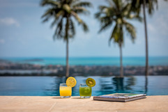 Ocean Villa - Photographer Koh Samui (34