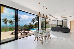 Ocean Villa - Photographer Koh Samui (16