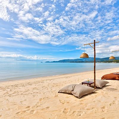Sea Valley Resort