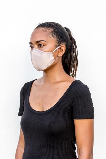 Masks - Koh Samui Photographer (19).jpg