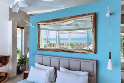 Villa Playa - Photographer Koh Samui (9)
