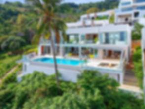 Villa 55 - 2019 (3).jpg