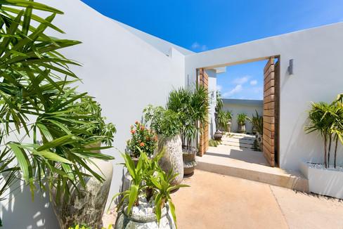Villa Playa - Photographer Koh Samui (36