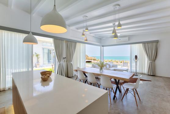 Villa Playa - Photographer Koh Samui (29