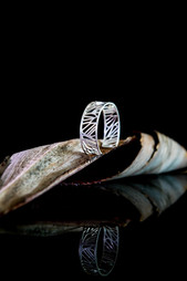 Photographer Koh Samui - Jewellery  (29).jpg