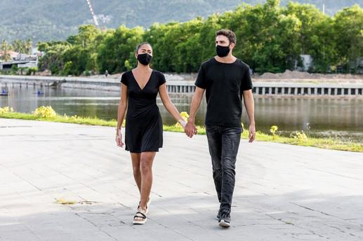 Masks - Koh Samui Photographer (21).jpg