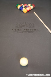 Koh Samui Photographer -Villa Marella (7).jpg
