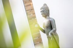 Villa Playa - Photographer Koh Samui (40