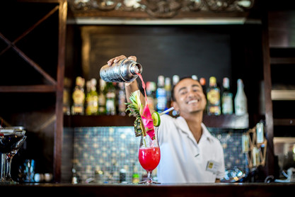 Photographer Koh Samui - Food & Beverages (34).jpg