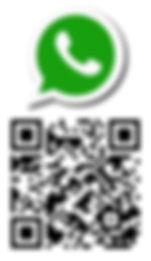 whatsapp 55.jpg