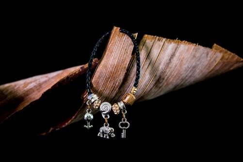 Photographer Koh Samui - Jewellery  (26).jpg