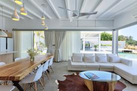 Villa Playa - Photographer Koh Samui (31