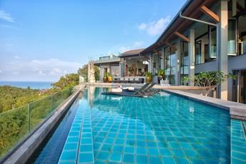 Samui Summit Estate (1).jpg