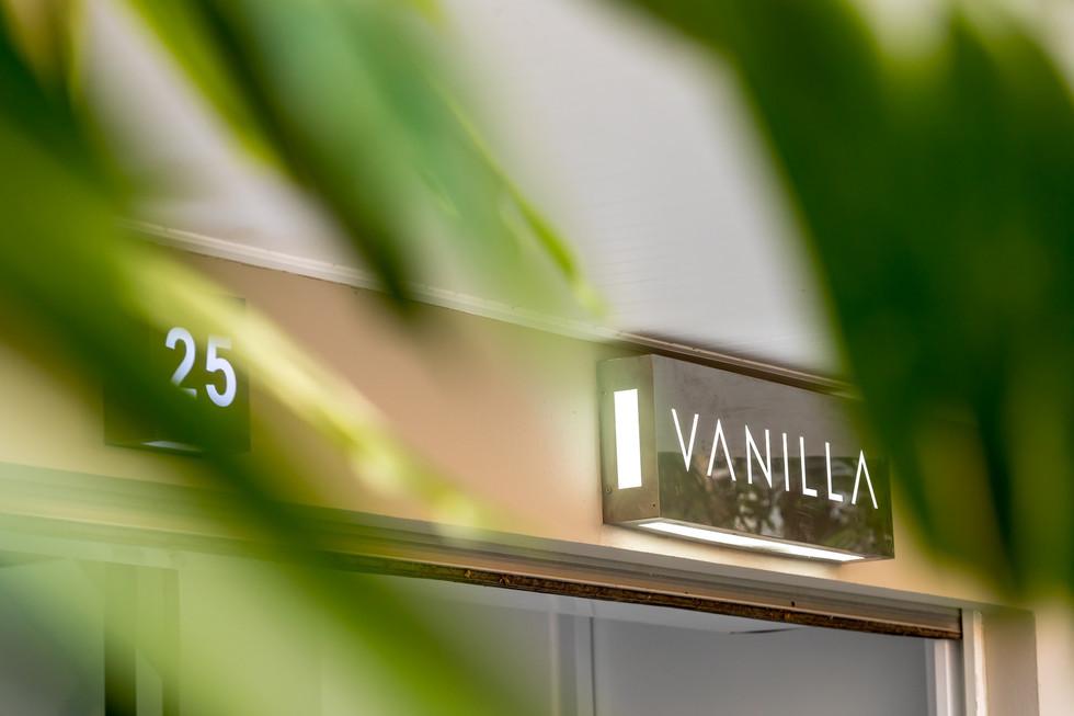 Villa Vanilla - Photographer Koh Samui