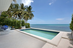 La Perle Koh Samui  - Luxury Boutiqu