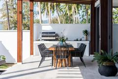 Villa Hanna - Photographer Koh Samui (32