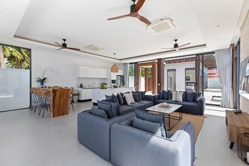 Villa Hanna - Photographer Koh Samui (7)
