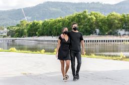 Masks - Koh Samui Photographer (23).jpg