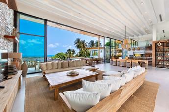 Villa Asi - Photographer Koh Samui (8).j