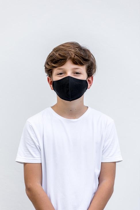 Masks - Koh Samui Photographer (5).jpg