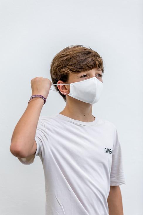 Masks - Koh Samui Photographer (9).jpg