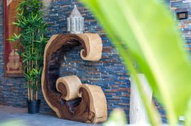 Villa Playa - Photographer Koh Samui (49