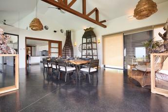 Samui Summit Estate (31).jpg