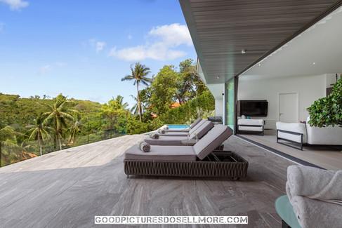 Villa KW - Photographer Koh Samui (22).j