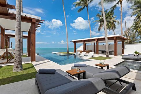 Villa Hanna - Photographer Koh Samui (38