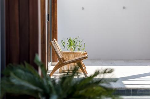 Villa Hanna - Photographer Koh Samui (20