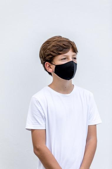Masks - Koh Samui Photographer (6).jpg