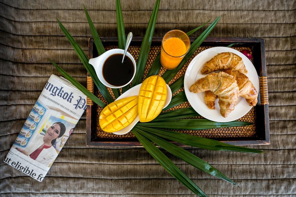 Photographer Koh Samui - Food & Beverages (51).jpg