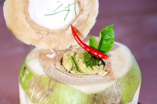 Photographer Koh Samui - Food & Beverages (15).jpg