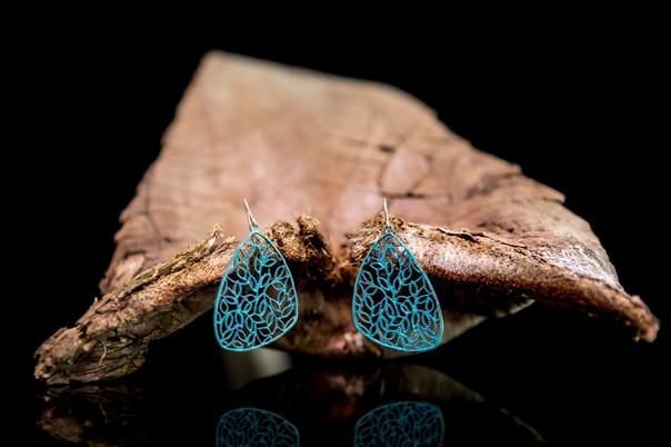 Photographer Koh Samui - Jewellery  (36).jpg