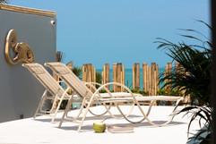 Villa Playa - Photographer Koh Samui (16