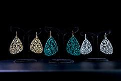 Photographer Koh Samui - Jewellery  (31).jpg