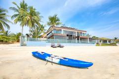 Villa U - Photographer Koh Samui (3).jpg