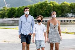 Masks - Koh Samui Photographer (28).jpg