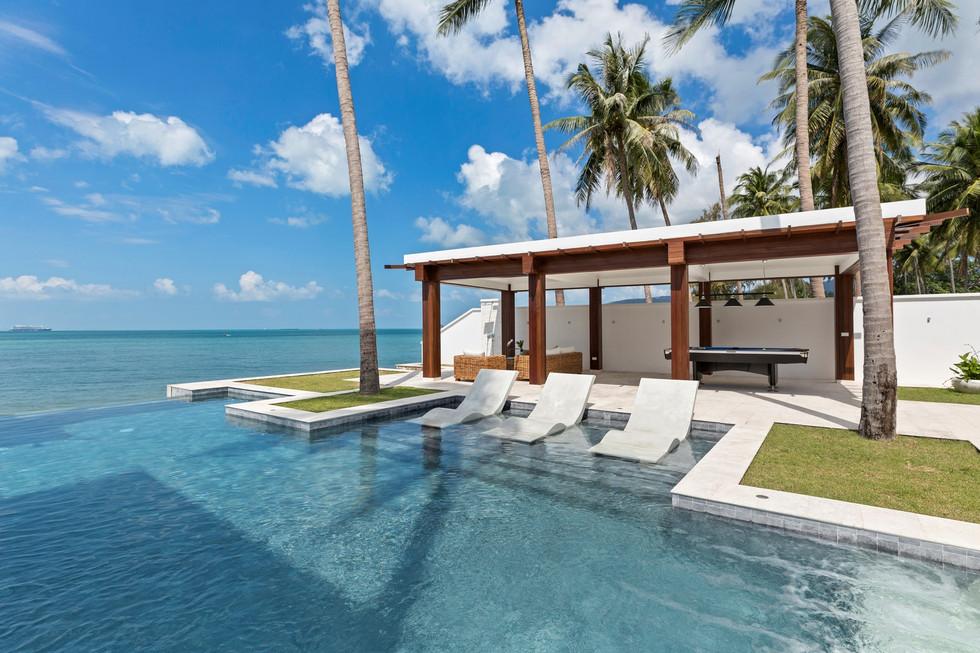 Villa Hanna - Photographer Koh Samui (40