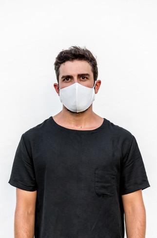 Masks - Koh Samui Photographer (12).jpg