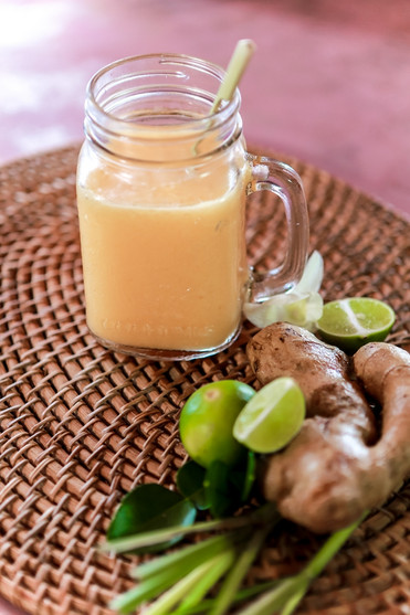Photographer Koh Samui - Food & Beverages (2).jpg