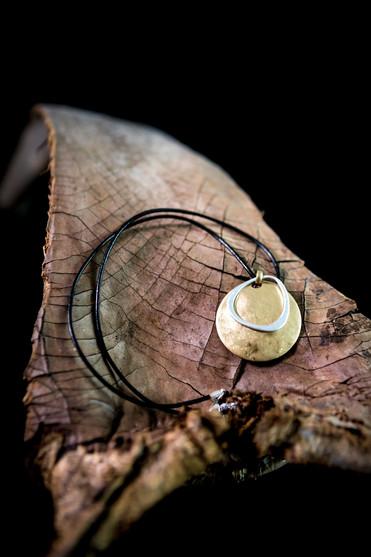 Photographer Koh Samui - Jewellery  (38).jpg
