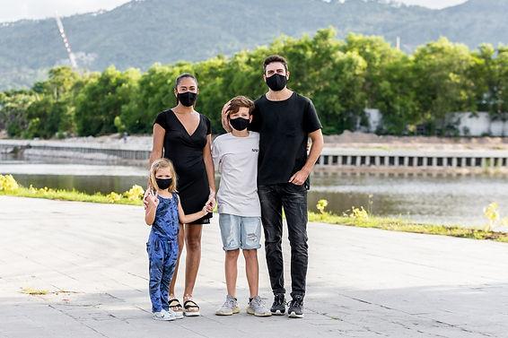 Masks - Koh Samui Photographer (26).jpg