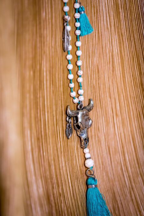 Photographer Koh Samui - Jewellery  (16).jpg